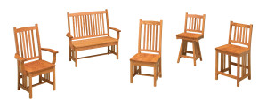 Mission_Chairs