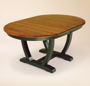OvalCaledonia_Table