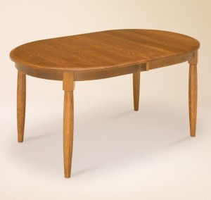OvalEaston_Table