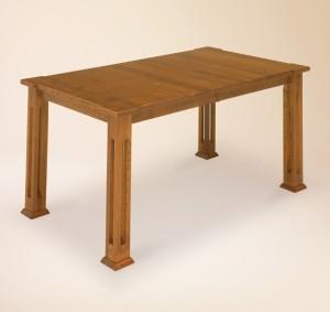 ParkerMis_Table