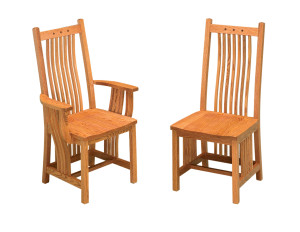 PinclRoyal_Chairs