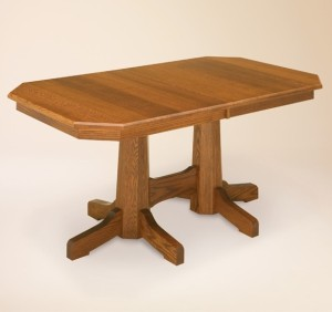 PinnacleMis_Table