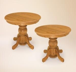 PotBelly_Table