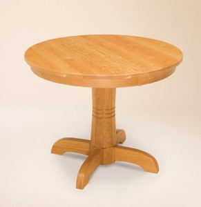 RegalShkr_Table