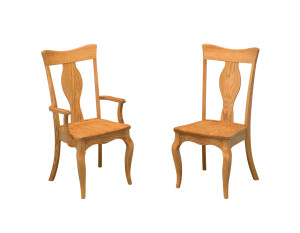 Richland_Chairs