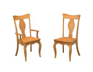 Richland_Chairs