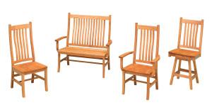 RidgCrst_Chairs
