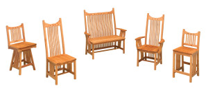 RoyalMission_Chairs
