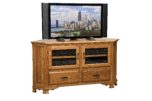 Television Stands Page 1 Amish Furniture Gallery In Lockport Il
