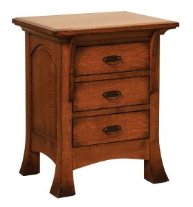 SW_Breckenridge_Nightstand
