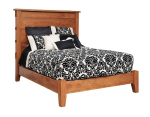 SW_Bungalow_Bed_0041