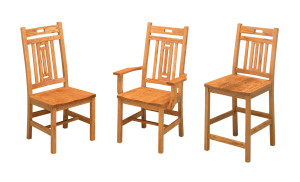 Scrollback_Chairs