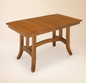 ShakerHill_Table