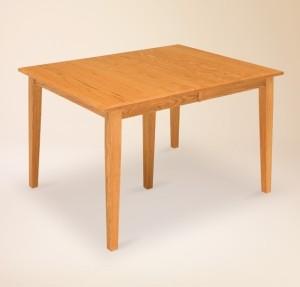 ShakerMis_Table