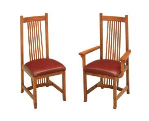 ShakrHill_Chairs