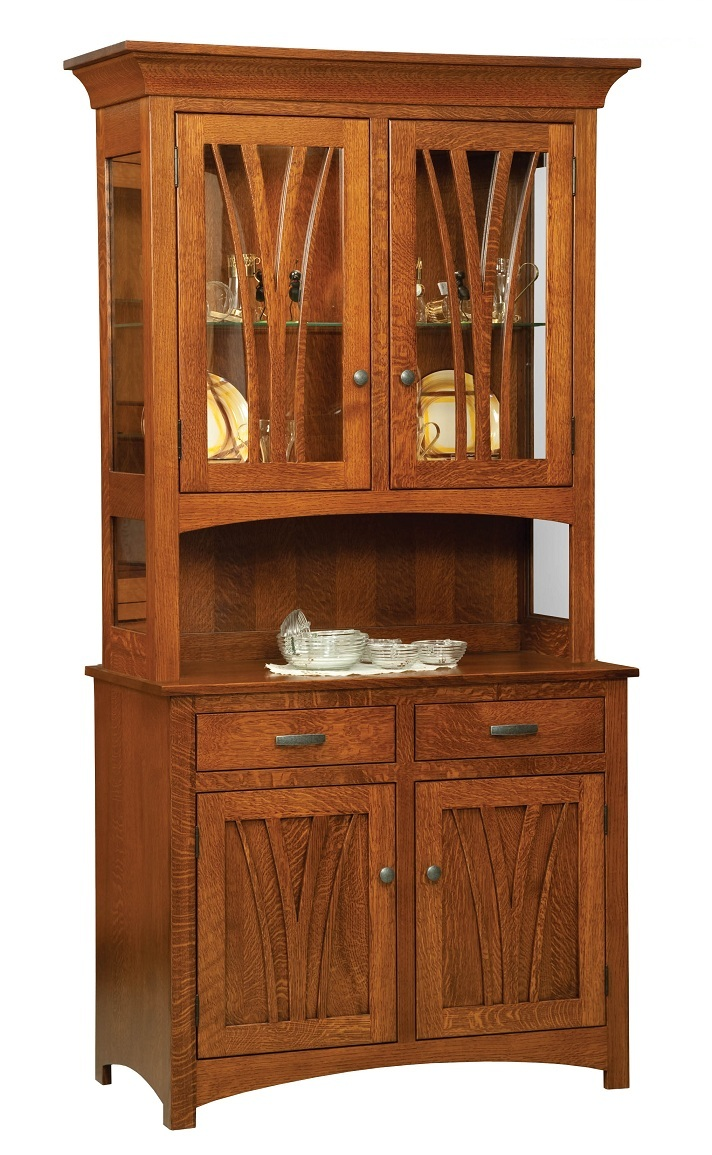 100 shenandoah kitchen cabinets lowes kitchen cabinet doors interesting ideas 13 cabinet - We collect the top rated kitchen cabinet ...