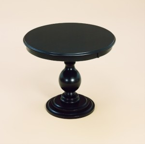 Stanton_Table