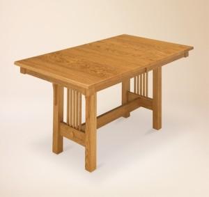 TrestleMis_Table
