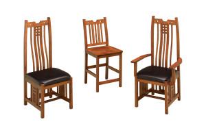 WestVillage_Chairs