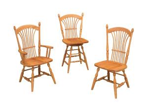 Wheat_Chairs