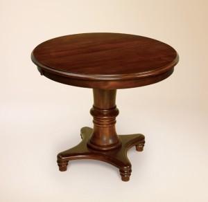 Woodbury_Table