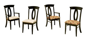 YorkshrBrkfld_Chairs