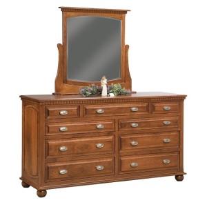 bonbelle dresser9