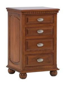 bonbelle nightstand4