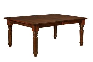 Berkshire Table