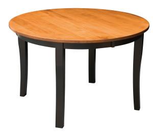 Brady Leg Table
