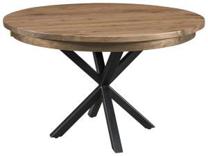 Brooklyn Single Table