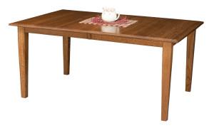Denver Table