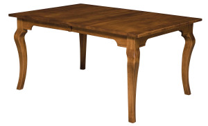 Granby Table