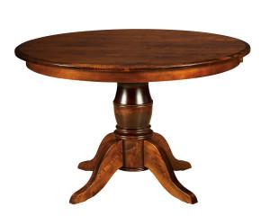 Harrison Single Table