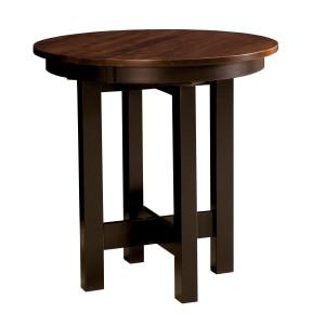 LaCrosse Table