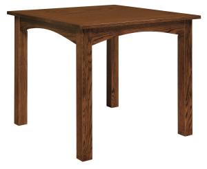 Madison Pub Table