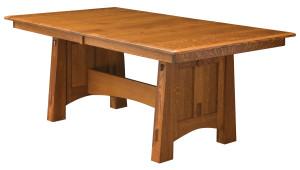 McCoy Table