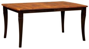 Newbury Table