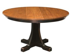 Ridgewood Table