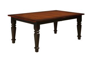 Stanwood Table
