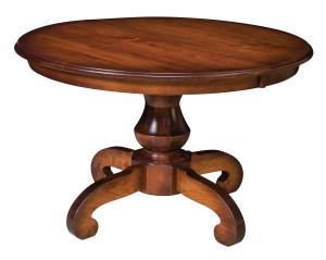 Woodstock Table