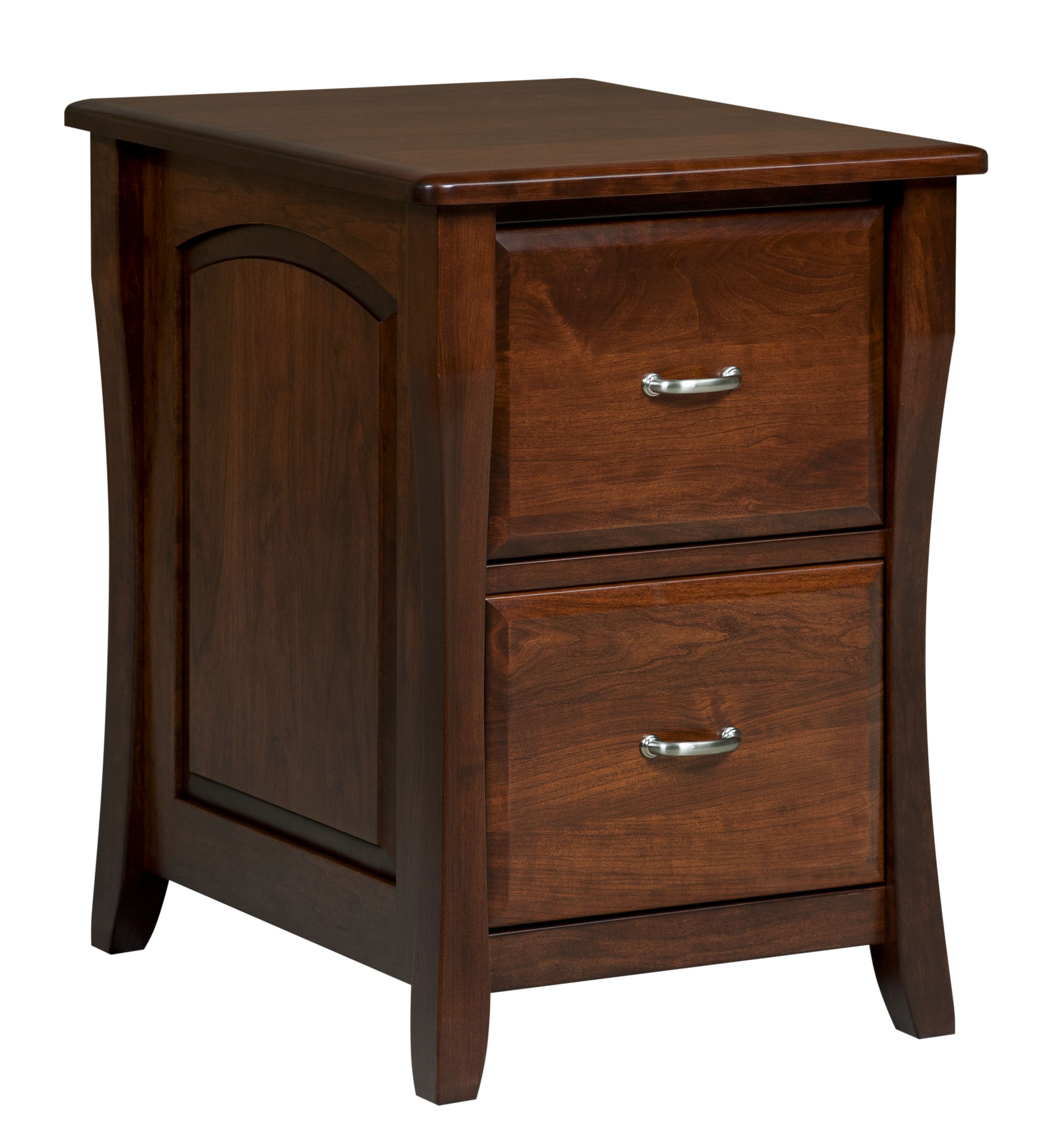 file cabinet furniture filing cabinets amish furniture gallery in lockport il 15327